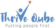 ThriveQube.com